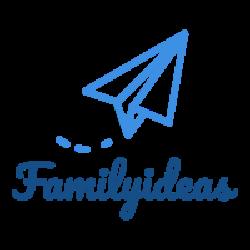 Familyideas®