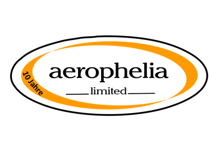 Willkommen im Projekt – Projektmanagement für Anfänger
